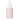 Alpha-H Vitamin E 25ml