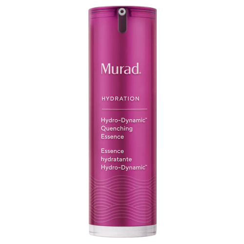 Murad Age Reform Hydro-Dynamic Quenching Essence 30ml by Murad
