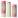 Pixi Shea Butter Lip Balm by Pixi