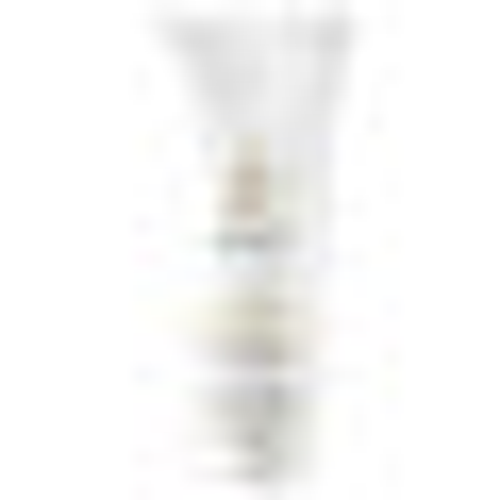 Alpha-H Liquid Gold Resurfacing Cleansing Cream 100ml