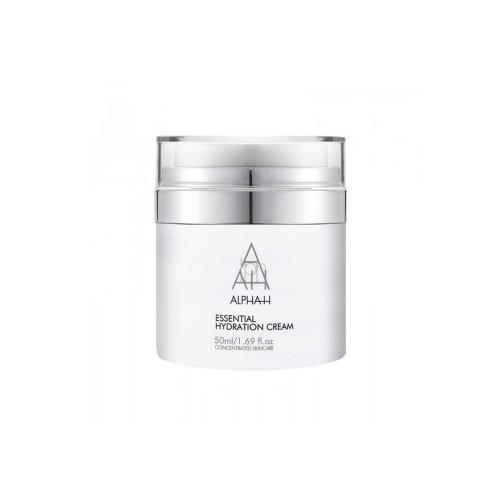 Alpha-H Essential Hydration Cream by Alpha-H