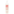 ELEVEN I Want Body Volume Foam by ELEVEN Australia