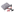 M.A.C COSMETICS Fireworked Like A Charm Mini Lipglass Kit: Neutral by M.A.C Cosmetics