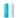 MOROCCANOIL Moisture Repair Duo Pack 500ml by MOROCCANOIL
