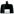 Costume National Scent Intense EDP 100ml by Costume National