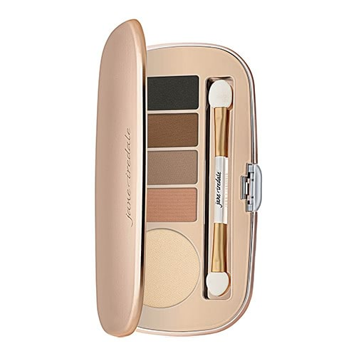 Jane Iredale Daytime Palette by jane iredale