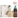 Eco Tan Glorious Christmas Pack by Eco Tan