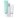 KORA Organics - 3 Step System Normal/Sensitive Kit by KORA Organics