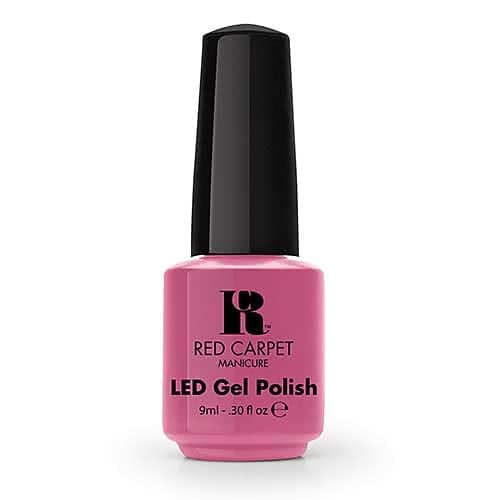 Red Carpet Manicure Gel Polish - After Party Playful by Red Carpet Manicure
