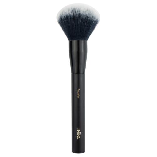 INIKA Vegan Powder Brush