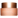 Clarins Extra-Firming Day Cream - For Dry Skin 50ml by Clarins