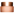 Clarins Extra-Firming Wrinkle Control Day Cream for Dry Skin by Clarins