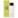 Glasshouse FLOWER SYMPHONY Shower Gel 400ml by Glasshouse Fragrances