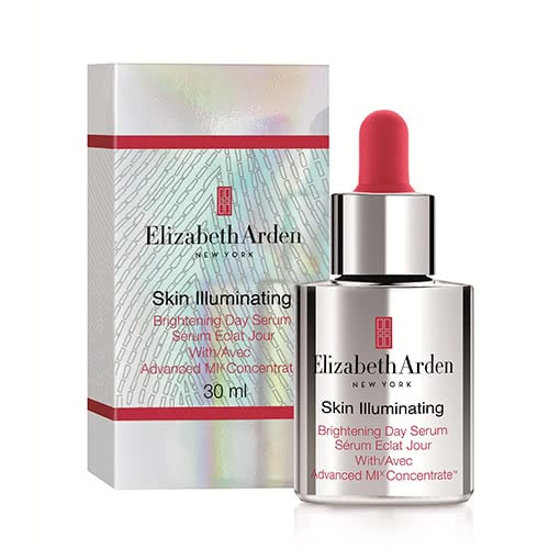 Elizabeth Arden Skin Illuminating Advanced Brightening Day Essence by Elizabeth Arden