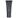 Davroe Curl Crème Definer 200ml by Davroe