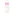 ELEVEN Australia Smooth Me Now Anti-Frizz Shampoo - 300ml by ELEVEN Australia