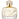 Estée Lauder Beautiful Belle Eau de Parfum Spray 30ml