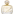 Estée Lauder Beautiful Belle Eau de Parfum Spray 30ml by Estée Lauder