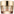 Estée Lauder Revitalizing Supreme+ Global Anti-Aging Cell Power Creme SPF15 by Estée Lauder