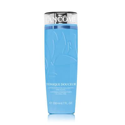 Lancôme Tonique Douceur Softening Hydrating Toner