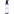 Tuscan Tan Toner Skin Wash 250ml by Tuscan Tan