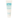 ELEVEN Hydrate My Hair Moisture Shampoo Mini 50ml by ELEVEN Australia
