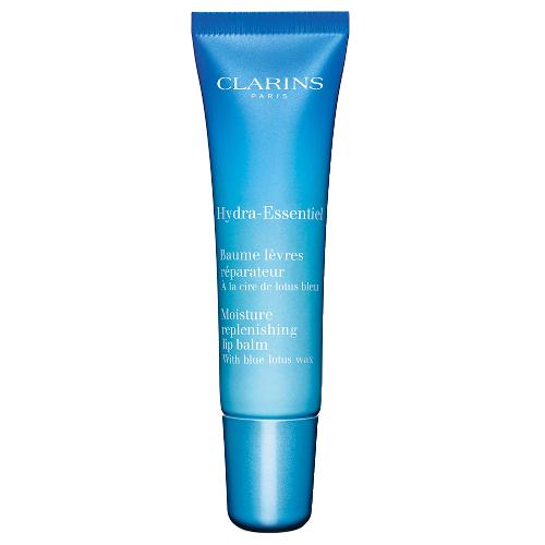 Clarins Hydra-Essentiel Moisture Repairing Lip Balm by undefined