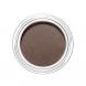 Clarins Ombre Matte Cream-To-Powder Matte Eyeshadow by Clarins
