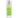 Murad Replenishing Multi-Acid Peel by Murad