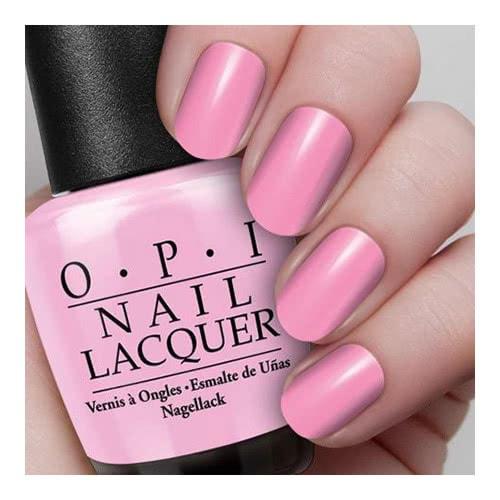 OPI Hawaii Collection Nail Polish