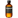 Aesop Calming Shampoo - 200ml by Aesop