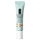 Clinique Anti-Blemish Solutions Clearing Concealer