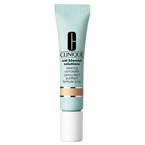 Clinique Anti-Blemish Solutions Clearing Concealer by Clinique