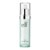 elf Aqua Beauty - Aqua Primer Mist Clear