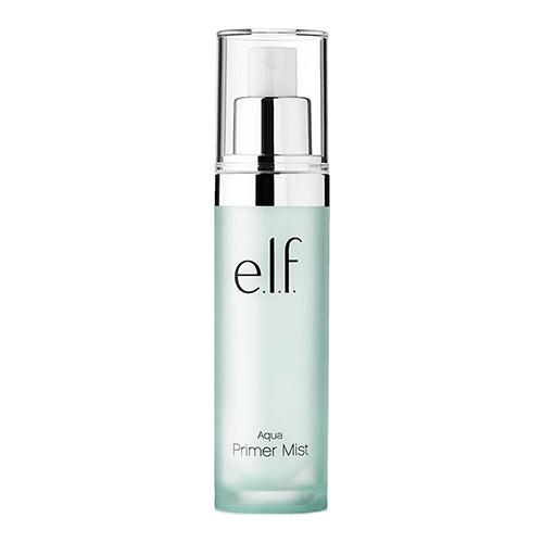 elf Aqua Beauty - Aqua Primer Mist Clear