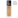 Maybelline Fit Me Dewy + Smooth Liquid Foundation SPF 18 by Maybelline