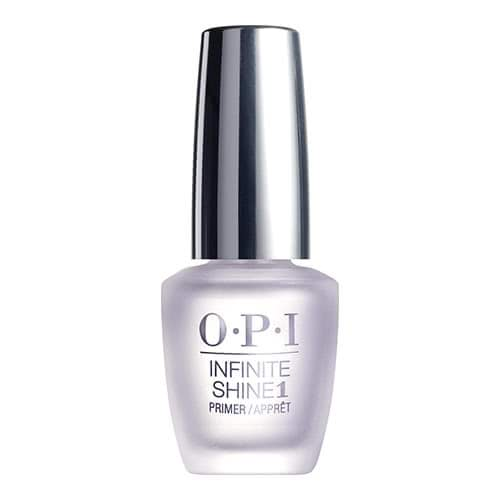 OPI Infinite Nail Polish - Base Coat by OPI