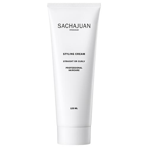Sachajuan Styling Cream by Sachajuan