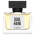 Art Meets Art Sexual Healing Eau De Parfum 50ml