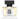 Art Meets Art Sexual Healing EDP 50ml