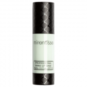 Mirenesse Professional Makeup Base Redness Corrector