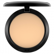 M.A.C Cosmetics Studio Fix Powder Plus Foundation
