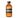 Aesop Parsley Seed Facial Cleanser 200ml - 200ml by Aesop