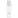 Lancôme Clarifique 150ml by Lancôme