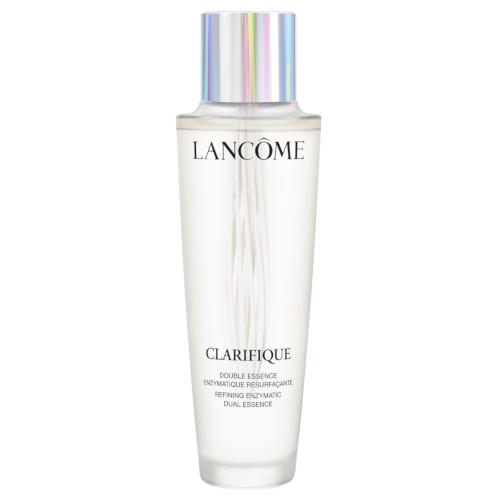 Lancôme Clarifique 150ml