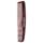 Mason Pearson Pocket Comb 5.5 inches C5