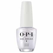 OPI Gel Break Base Coat