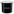 Giorgio Armani Crema Nera Supreme Reviving Light Cream Refill 50ml by Giorgio Armani