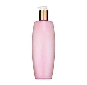 Estée Lauder Beautiful Perfumed Body Lotion by Estee Lauder
