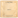 Lancôme Absolue Golden Cream Mask x1 by Lancôme